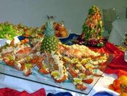 buffet1250.jpg