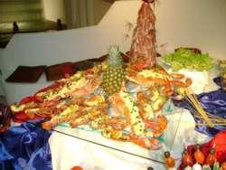 buffet5250.jpg