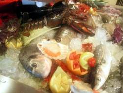 pesce%20vetrina250.jpg