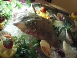 pesce%20vetrina3250.jpg