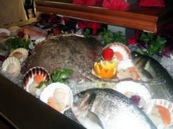 pesce%20vetrina5250.jpg