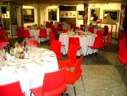 ristorante2250.jpg