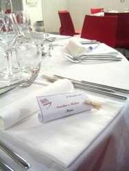 ristorante3250.jpg