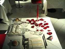 ristorante7250.jpg