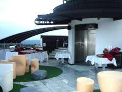 ristorante9250.jpg