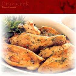 pollo%20al%20sale250.jpg